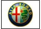 Alfa Romeo Çıkma Parça