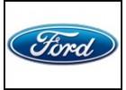 Ford Çıkma Parça