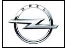 Opel Çıkma Parça