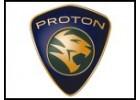 Proton Çıkma Parça