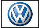 Volkswagen Çıkma Parça