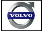 Volvo Çıkma Parça